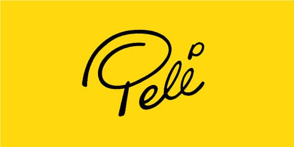 Pelé, The Icon
