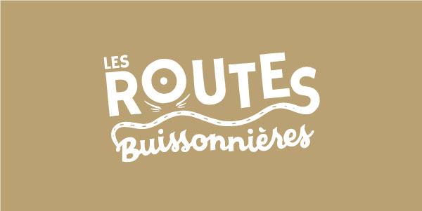 Les Routes Buissonnières