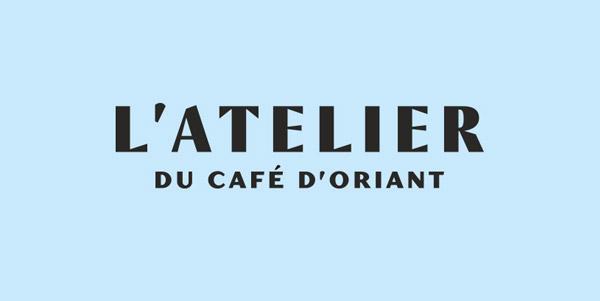 L'atelier du café d'Oriant