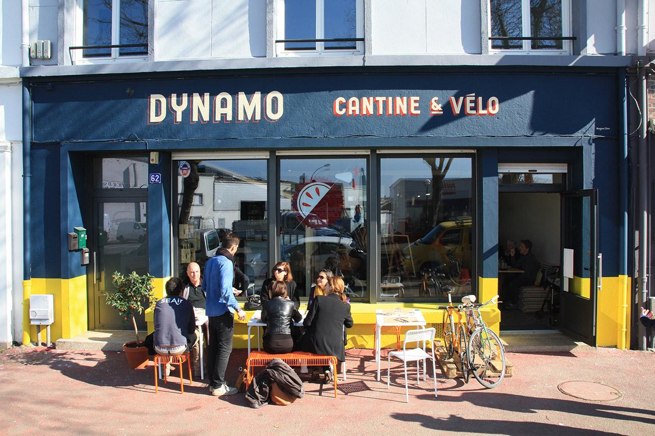 dynamo_1