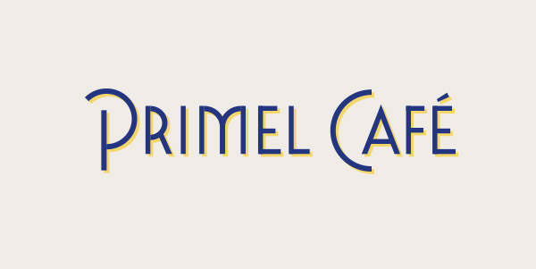 Primel Café