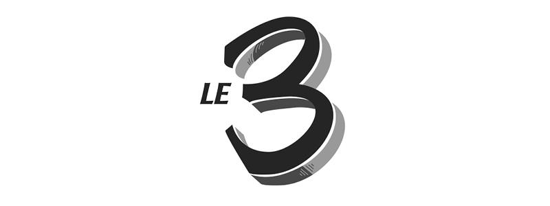 lettrage9