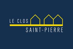 Le Clos Saint-Pierre